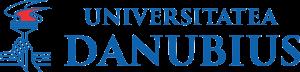 mediia danubius logo